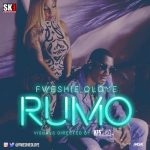 Fweshie Oloye – Rumo