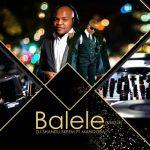 DJ Shandu Skeem ft. Manqoba – Balele (Radio Edit)