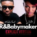 KolaSoul – RnBabymaker ft. Eva Alordiah