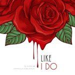 DJ Klem + Damola Adelakun – Like I Do