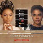 Chidinma – Gone Forever