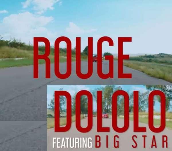 Mp3 Download Rouge Dololo Ft Bigstar Naijaturnup Naijaturnup