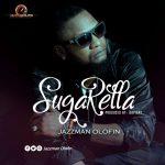 Jazzman Olofin – SugarRella