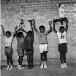 Nas – Everything Ft. Kanye West &The-Dream