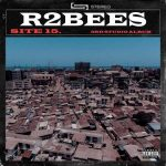 R2Bees – Site 15