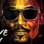 Radio & Weasel – Move On