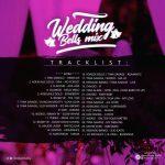 Dj Kentalky – Wedding Bells Mix