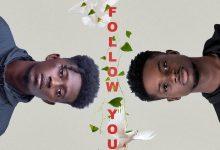 Kwesi Slay – Follow You ft. Kuami Eugene