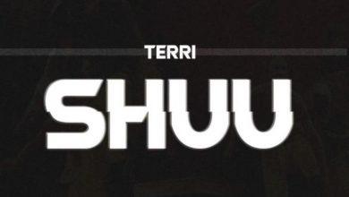 Terri – Shuu