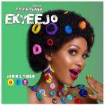 Spice Diana – Ekyeejo