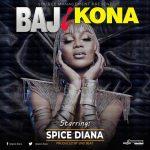 Spice Diana – Bajikona