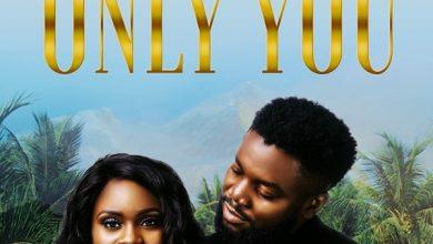 Drey Beatz – Only You ft. Toby Grey