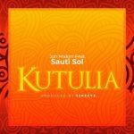 Joh Makini – Kutulia ft. Sauti Sol