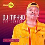 DJ Mphyd & Tipcee – Inkonjane ft. DJ Tira & Dladla Mshunqisi