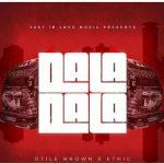 Otile Brown Ft Ethic – Dala Dala