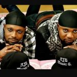 Mad Melon of Danfo Drivers Music Duo Confirmed Dead