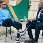 Otile Brown Ft Mejja – Watoto Na Pombe |MP3 Download