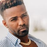Watch Konshens in New Video For His 'Pull Up' Single